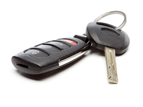 car-key-locksmith